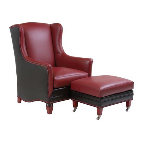 classic leather ta 6515 kemosabe ottoman discount