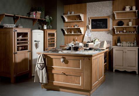 cuisine en bois vertbaudet cuisine équipée classique cuisines traditionnelles