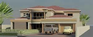 House Construction Plans by Ep Architects Building Plans Soshanguve Gauteng