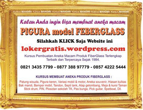 http spesialloker com atau klick http lokeranyar com kami