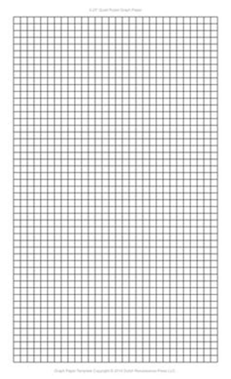 graph paper printable click   image