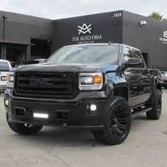 Permalink to Lorenzo Bomnin Chevrolet