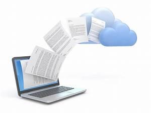 elkanah it technologies ltd With digital documents management