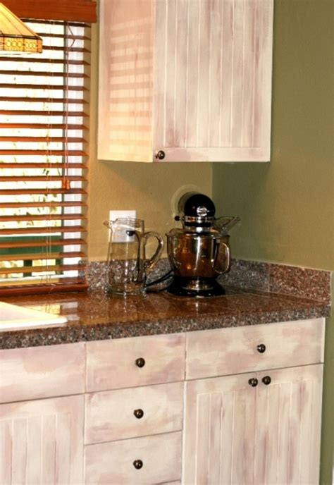 ideas for painting kitchen cabinets paint your kitchen cabinets for a fresh look paint