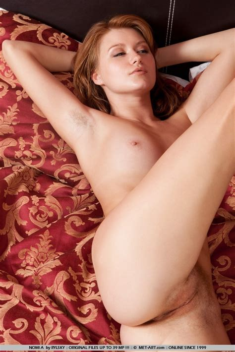 Tags Beautiful Bed Bedroom Hairy Armpit Xxx Dessert