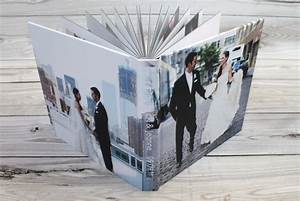 photo wrap cover album 2 With inexpensive wedding albums