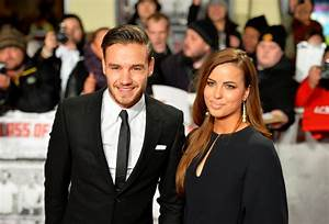 One Direction: Liam Payne and girlfriend Sophia Smith not ...