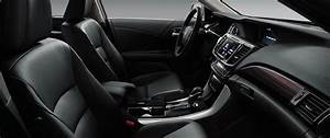 Honda Accord 2017 inside view photo - Honda Accord 2017 ...
