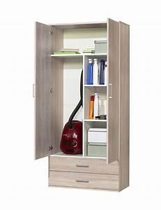 Schrank Für Staubsauger Ikea : ideales mehrzweckschrank f r staubsauger andere schrank galerien schrank site ~ Orissabook.com Haus und Dekorationen