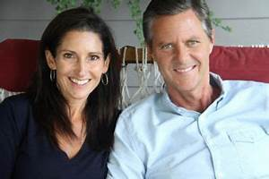 Jerry Falwell Jr.'s wife comes to husband's defence, slams ...