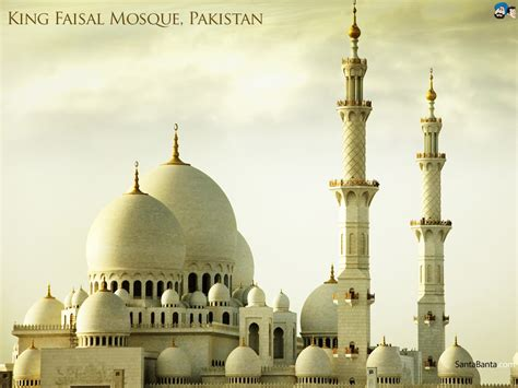 Golden Mosque Wallpaper by Free Mosques Hd Wallpaper 66