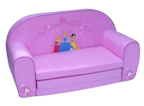 achat mousse pour canape canape mousse princesse