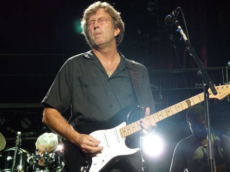 eric clapton wallpapers images  pictures backgrounds