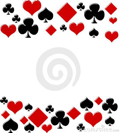 poker background royalty  stock photo image