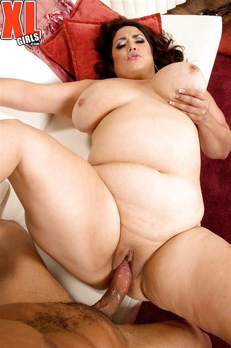 Older Latina Bbw Rikki Waters Tit Fucking Dick With Huge