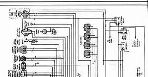 Ddmp Automotriz  Diagrama Electrico Ford 1990 2 3 Eec