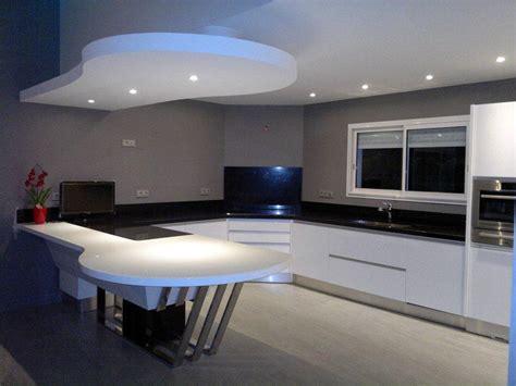 table de cuisine sur mesure ikea table de cuisine sur mesure porte meuble de cuisine porte