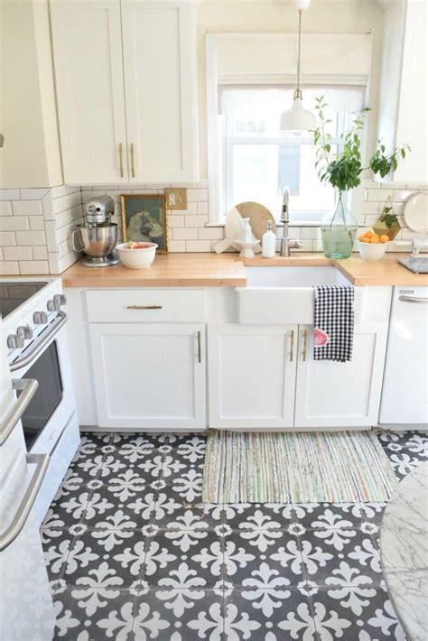 pretty kitchen cabinets cheap grey kitchen floor tiles morespoons 57cc5da18d65 1647