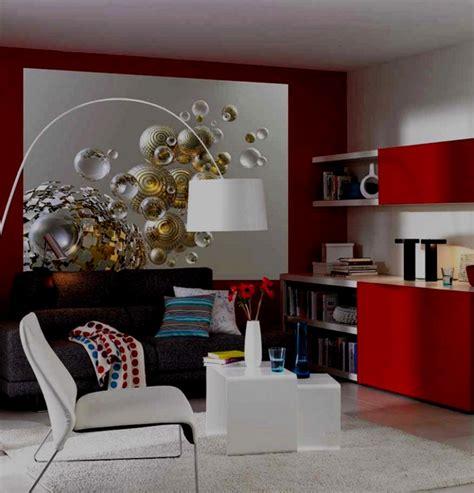 Wandbilder Fürs Wohnzimmer by Moderne Wandbilder Wohnzimmer