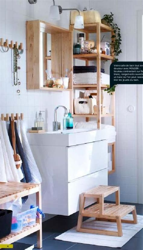 kitchen cabinet ikea 17 best images about badkamer on toilets 2550