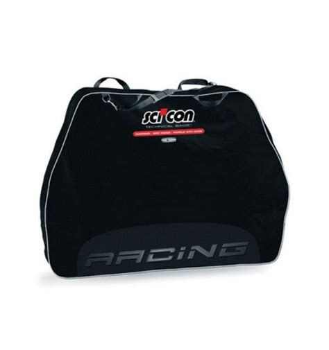 housse velo cing car housse scicon 224 v 233 lo bag travel plus racing cycles et sports