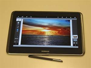 Samsung Galaxy Note 10.1 Review - Business Insider