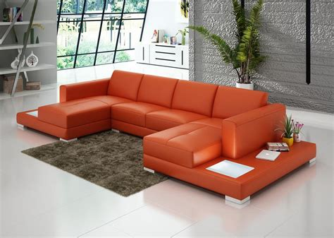 chaises orange sofa with chaise lounge kivik sofa and chaise lounge