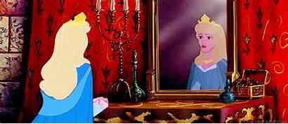 Jasmine Aurora Princess Disney Beheaded Aladdin
