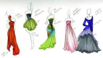 design fashion fashion designs i by waterlily78704 on deviantart