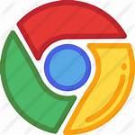 Icon Chrome Flaticon Iphone Icons Google