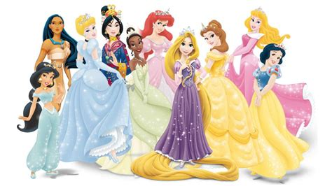 Images Of Princess Princess Pictures