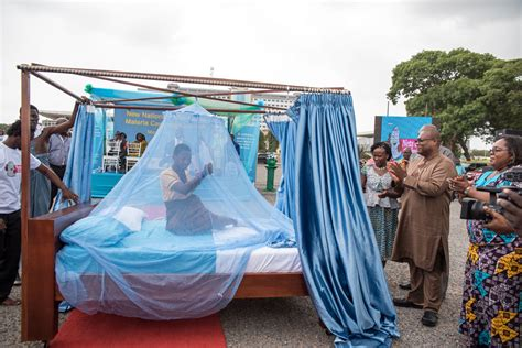 bureau des nations unies pour la coordination des affaires humanitaires le comité régional de l 39 oms pour l 39 afrique adopte un