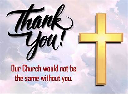Church Same Appreciation Clergy Would Card Greetings