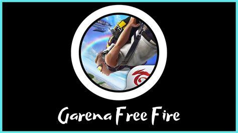 Más abajo también te ofrecemos otras aplicaciones relacionadas con juegos pc o juegos shooter. ⭐ Garena Free Fire Android | Gameplay Español | Descargar ...