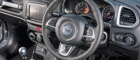 jeep renegade grey interior 100 gray jeep renegade interior jeep renegade