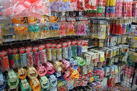 places  buy party supplies  singapore