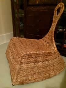 ikea gullholmen rocking chair 28 images ikea ps gullholmen rocking chair banana fiber