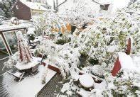 Hochbeet Winterfest Machen : garten winterfest machen so gelingt es mit obi ~ Orissabook.com Haus und Dekorationen