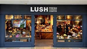 Uk Online Shop : 10 lush products that will change your life ~ Orissabook.com Haus und Dekorationen