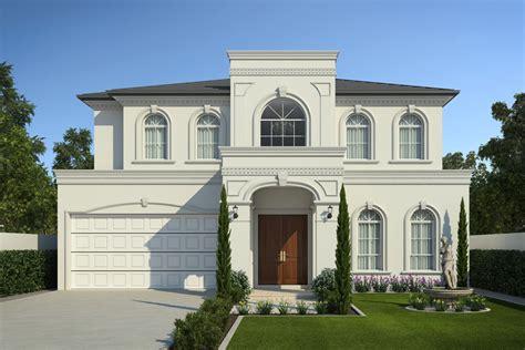 Charleston Home Design [peenmediacom]