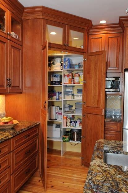 custom kitchen pantry designs 250 best kitchen ideas images on 6394