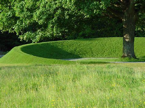 limelight meyer silberberg landscape architecture