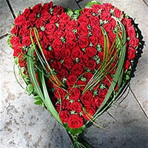 Trauer Blumen Bilder : g rtnerei schwittmann ihr g rtner in berlin trauerfloristik ~ Frokenaadalensverden.com Haus und Dekorationen