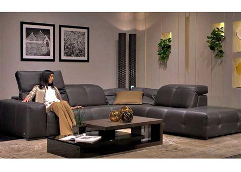 Divani Natuzzi Surround : Midfurn Furniture Superstore