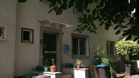 Haus Mieten Bonn Zentrum by Einfamilien Wg Haus N 228 He Cus Endenich Haus In Bonn