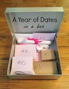 Persönliches Geschenk Jahrestag : viel cooler als gekauft 6 geniale diy valentinstag geschenke f r deinen liebsten geschenkee ~ Frokenaadalensverden.com Haus und Dekorationen
