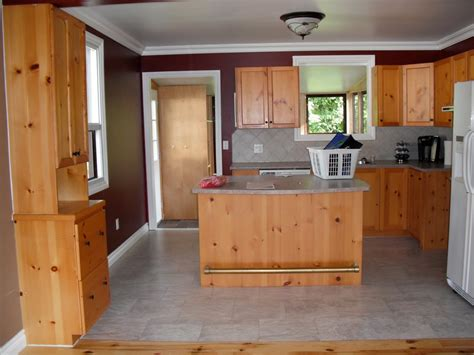 fusion mineral paint kitchen cabinets kitchen makeover fusion mineral paint