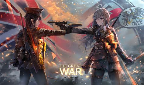 Battlefield 1 Animated Wallpaper - battlefield 1 4k ultra hd wallpaper background image