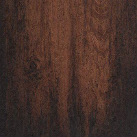 vinyl plank flooring maple home legend take home sle distressed montgomery maple vinyl plank flooring 5 in x 7 in