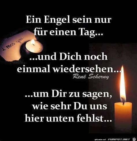 pin birgit neumann auf zitate grief poems und
